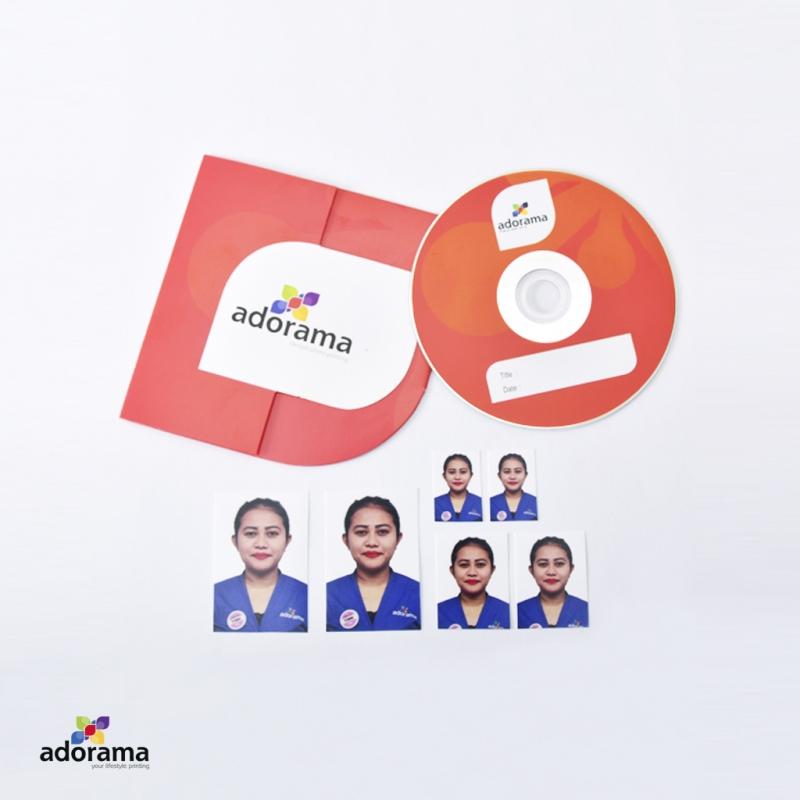 gambar product
